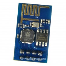 ESP8266 Serial Wifi Module Model.ESP-01