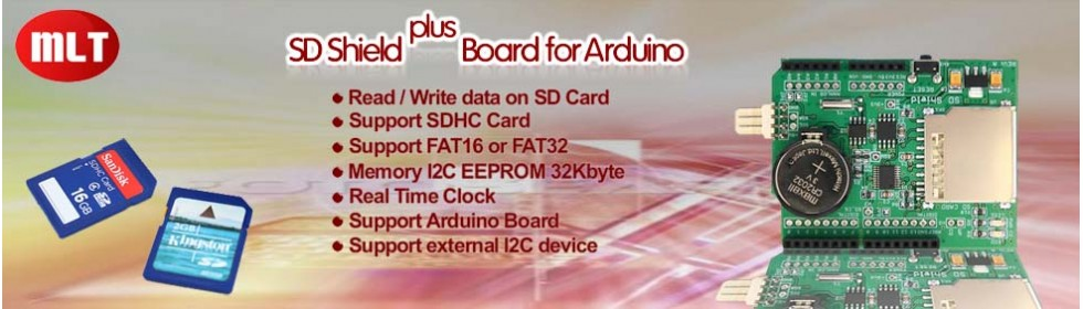 01.SD Shield Plus Board for Arduino-Eng